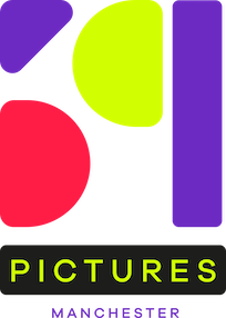 39 Pictures Ltd